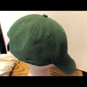 NFL Accessories - Jets Cap